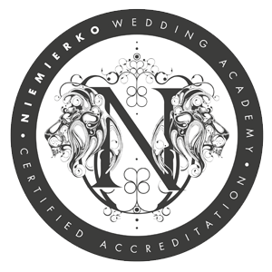 NIEMIERKO WEDDING ACADEMY MASTER-CLASS